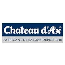 logo-chateau-dax