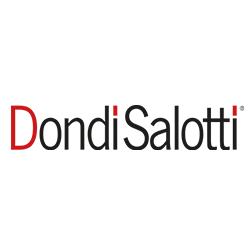 logo-dondi-salotti