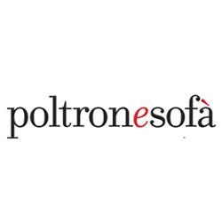 logo-poltronesofa