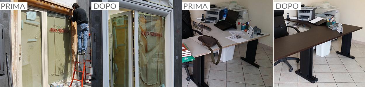 test-serv-studi-uffici-e-negozi-rivestimento-interni-esterni